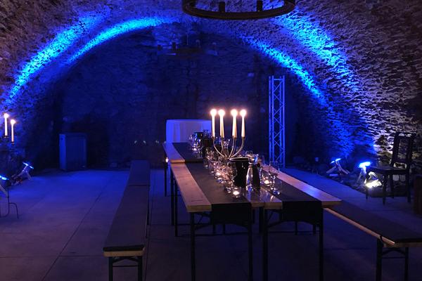 Bild 4 von Weinbar