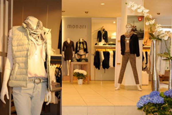 Bild 3 von Mode Krekel Montabaur