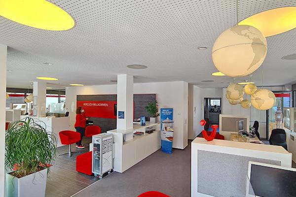 Bild 3 von Westerwald Reisebüro GmbH