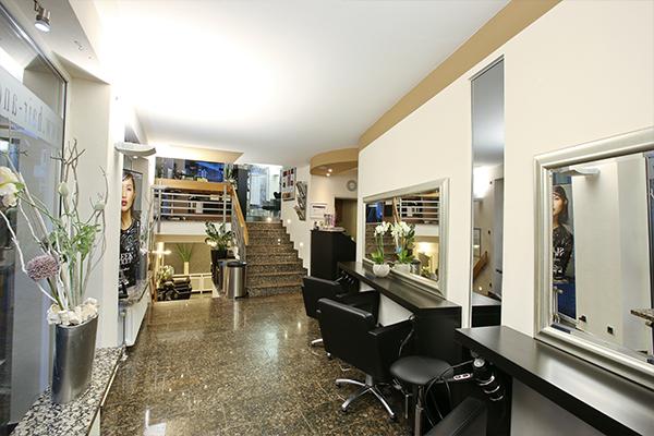 Bild 1 von Hair & Care Montabaur