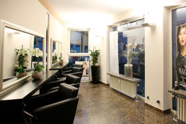 Bild 2 von Hair & Care Montabaur