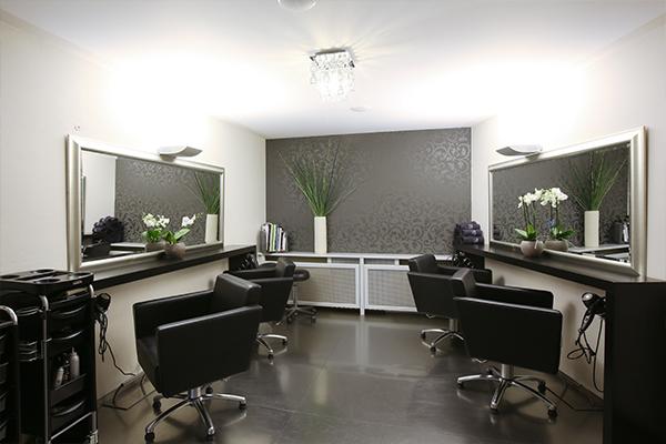 Bild 4 von Hair & Care Montabaur